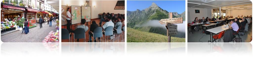 économique tourisme services sanitaire social aménagement