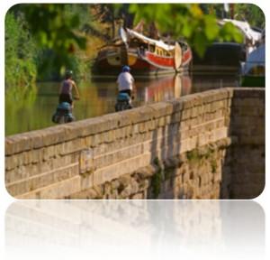 Sratégie développement tourisme