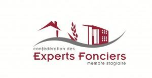logo CEF membre stagiaire